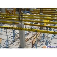 Quality Multi Fuctional Slab Shuttering System Flex-H20 For Decking Construction for sale