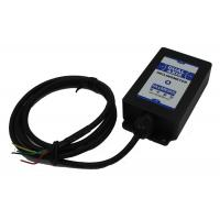 Buy cheap Biaxial Analog High Precision Inclinometer With CE / FCC / ROHS Certificate product