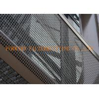 China SS304/316 various woven stainless steel wire mesh subsidiary products for industrial wholesale