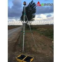 Buy cheap C1jp 250, 300, 350 Agriculture Laser Land Leveling Machine product