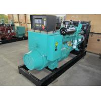 Buy cheap Water Cooled  200Kva Diesel Generator Cummins Power 6CTA8.3-G2 product