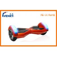 Buy cheap 2 Wheel Hoverboard Outdoor Adult Dual Wheel Electric Scooter Smart Balance Wheels product