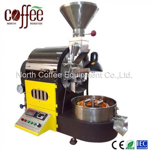 1kg Coffee Bean Roaster/1kg Commercial Coffee Roasters/1kg Coffee