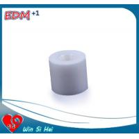 Buy cheap Sodick Wire Cut EDM Wear Parts Sodick EDM Guide Shapphire S108 product