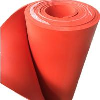 Buy cheap 1304 NR Rubber Sheet product