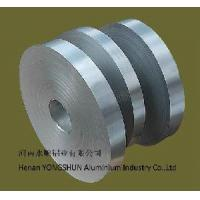 Aluminium Strip Used for Cap, Cable Wraping