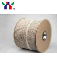 High Quality Materials Double Wire for Notebook Binding, Calendar