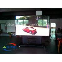 Buy cheap P1.2 P1.5 P1.6 P1.9 P1.923 P1.875 P1.8 P2 HD Small pixel pitch led display screen,ARISELED product
