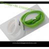 Buy cheap Todos los knids de la pulsera modificada para requisitos particulares no estándar promocional del silicón con memoria USB from wholesalers