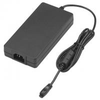 Buy cheap POS System Desktop Power Supply Unit 96W 12V 8A AC/DC Adapter With 3 Years Warranty product