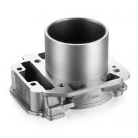 Buy cheap 2V91 High Capacity ATV Aluminum Alloy Engine Block For Liangzi Engine Parts product