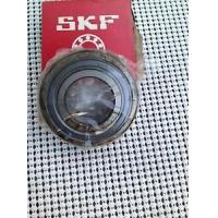 Buy cheap Lot of two SKF 6206 Z or ZJEM /BF Ball Bearing           skf 6206    nilos ring   heavy equipment parts product