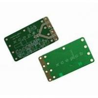 Buy cheap Communication High Frequency PCB Rogers RO4003C ,High quality PCB Manufacturer product