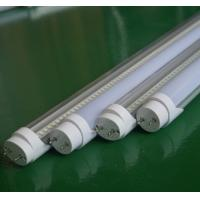 Buy cheap 2ft 4ft 5ft T8 20W led tube replacement flurescent tube 40W 1170mm UL SAA CE factory price product