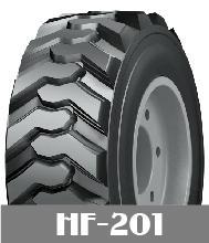 Buy cheap Skid STeer Tyres 15-19.5 product