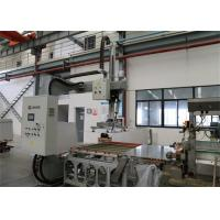 Buy cheap AR Solar Panel Glass Loading Machine, Solar Glass Production Line Equipments product