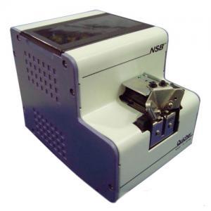 NSB screw feeding machine