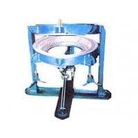 Buy cheap rubber extruder machine/old tire retreading machinery product