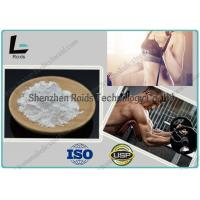 Buy cheap Sex Steroid Hormones Dutasteride  Natural Male Enhancement Material 164656-23-9 product