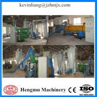 Buy cheap China manufacture supply pellet production line mill with CE approved product