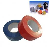 Buy cheap PVC Duct Tape product