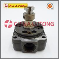 Buy cheap 1468336642 Bosch Ve Rotor Head for Man - Fuel Pump Spare Parts product