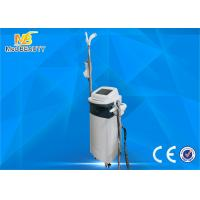 Buy cheap Velashape Vacuum Slimming / Vacuum Roller Body Slimming Machine product