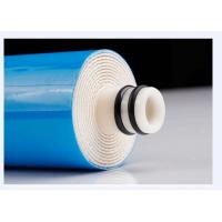 Residential Water Purifier Reverse Osmosis Element GPD400 11/13 Layer OEM/ODM