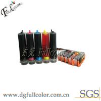 China Continuous Ink Systems, CISS Supply System for hp 920 Cartridge, Inkjet Printer on sale