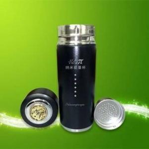 Buy cheap Tasse nanoe d'énergie product
