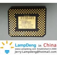 China DMD chip 1910-6127-1910-6137-1310-6127-1910-6121-1310-6121 for Projectors, Lampdeng China on sale