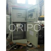 Buy cheap ATS cabinet and parallel connection system product