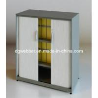 Buy cheap Sv Series Roller Shutter Door Cabinet from wholesalers