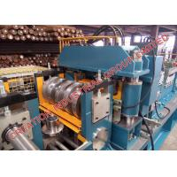Buy cheap Chains Transimission Light Duty Steel C Z Shape Purlin Cold Rollforming Production Line 100-300mm product