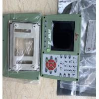 China Leica Display Board For Leica TS15 Total Station Eco - Friendly High Precision on sale