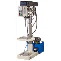 Buy cheap hydraulic automatic feed drilling machine product