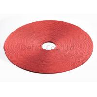 Buy cheap High Voltage Qi Induction Coil Wireless Charging For Xiaomi / Samsung Phone product