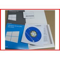 Buy cheap Retail version Windows Server 2012 Retail Box server 2012 essentials r2 product