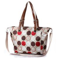 China Baby Boy Diaper Bags MM106 on sale