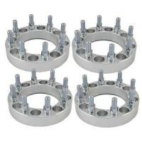 Buy cheap Polished Automotive Replacement Parts , Titanium Auto Parts With 0.001mm Tolerance product