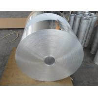 Buy cheap For Household Hydrophilic Aluminium Foil Aluminum Foil Roll product