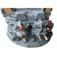 Buy cheap EX270-5 EX280-5 Excavator Hydraulic Pump Main Hitachi Pump 9151953 9155144 product