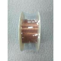 Buy cheap AWS A5.18 ER70S - 6 JIS Z3312 YGW12 CO2 Gas Shielded Welding Wires Consumables product