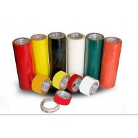 Buy cheap Factory sale for mylar adhesive tape product