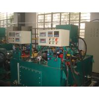 Buy cheap Engineering Hydraulic Pump Systems for Industry Machine product