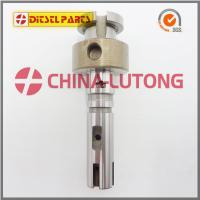 Buy cheap Head Rotor for Iveco Auto Parts Bosch OEM 1468334874 product
