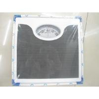 Buy cheap Personal Mechanical Scale (TS-S) product