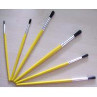 Buy cheap Wholesale artist painting tools brush with goat hairs product