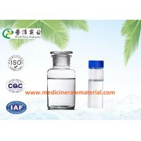 Buy cheap 99% Purity Divinyltetramethyldisiloxane GBL , Silane Coupling Agent CAS 2627-95-4 product