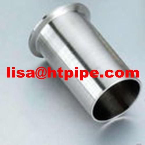 Asme sa astm a f moln socket weld reducing insert